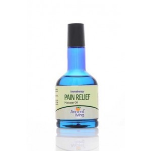 Ancient Living Pain Relief Oil