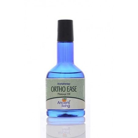 Ancient Living Ortho Ease Massage Oil