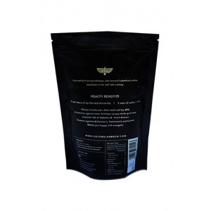Colombian Brew Instant Coffee - 200G