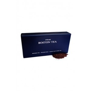 Boston Tea South African Rooibos Tea - 30 Servings