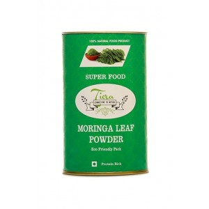 Tiera-Moringa Leaf Powder