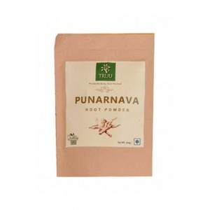 Truu Punarnava Root Powder