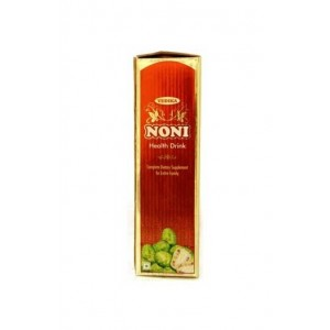 Vedika Noni Herbal Health Drink