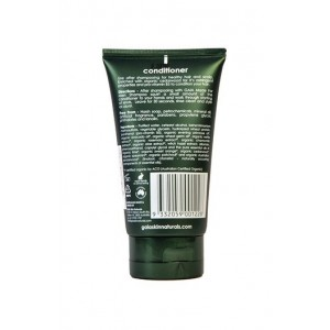 Gaia Made for Men Conditioner 150ml