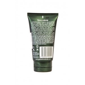Gaia Made for Men Face Creme 150ml