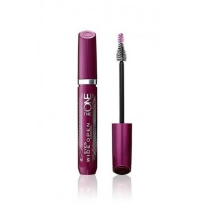 Oriflame The One Eyes Wide Open Mascara