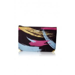 Oriflame The One Express Cosmetic Pouch