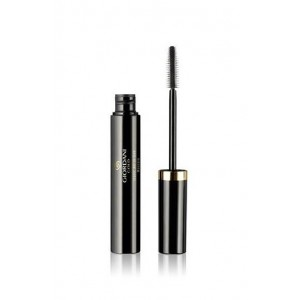 Oriflame Giordani Gold Iconic All-in-One Mascara