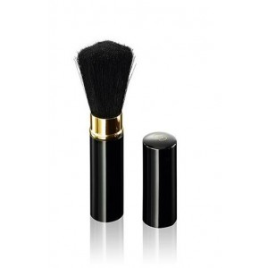 Oriflame Giordani Gold Black Powder Brush