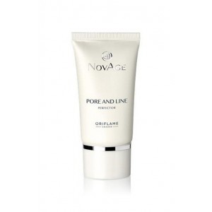 Oriflame NovAge Pore and Line Perfector