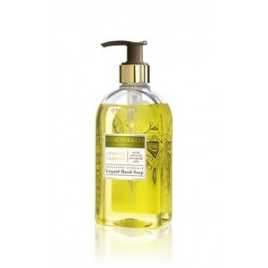 Oriflame Essense & Co. Lemon & Verbena Liquid Hand Soap