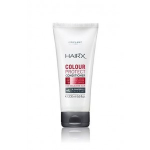 Oriflame HairX Colour Protect Conditioner