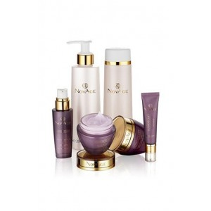 Oriflame NovAge  Ultimate Lift SET