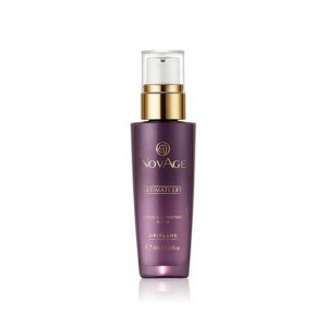 Oriflame NovAge Ultimate Lift Lifting Concentrate Serum