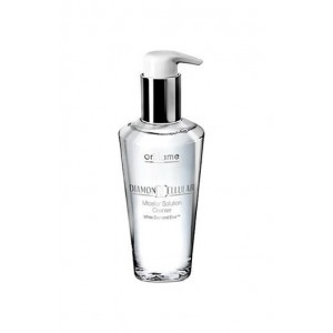 Oriflame Diamond Cellular Micellar Solution Cleanser
