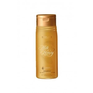 Oriflame  Milk & Honey Gold Shampoo