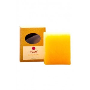 Tvam Gold Handmade Soap
