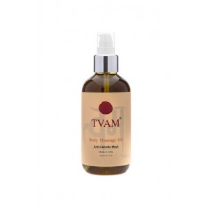 Tvam Anti Cellulite Maya Body Massage Oil