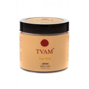 Tvam Ubtan Face Pack