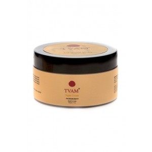 Tvam Anti-Wrinkle Mantra Night Cream