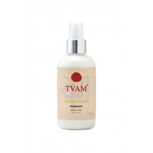 Tvam Sandalwood Fairness Lotion
