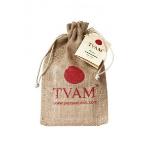 Tvam Pure Natural Henna