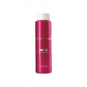 Oriflame Optimals Age Revive Anti-Ageing Toner - 32417