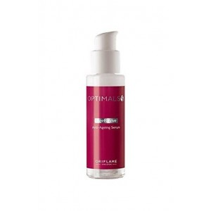 Oriflame Optimals Age Revive Anti-Ageing Serum - 32477
