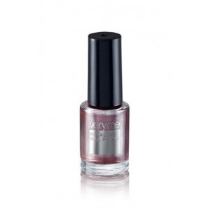 Very Me Metallic Nail Polish Pink Pearl(30829)