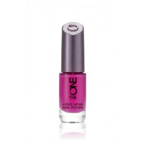 The One Long Wear Nail Polish Night Orchid(30527)