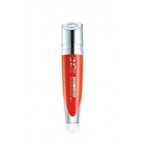 Oriflame-The-ONE-Lip-Sensation-Vinyl-Gel-Lipstick-tangerine-tango