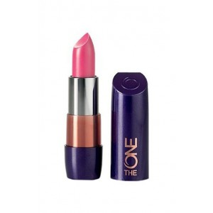 The-One-5-in-1-Colour-Stylist-Lipstick-Uptown-Rose(30655)