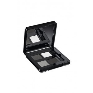 Oriflame-Giordani-Gold-Eye-Shadow-Quad-smokey-grey