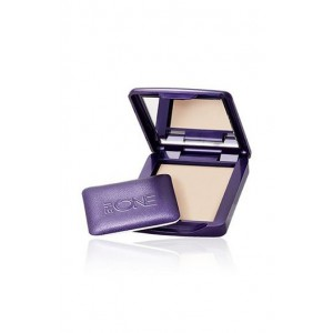 Oriflame-The-One-IlluSkin-Powder-medium