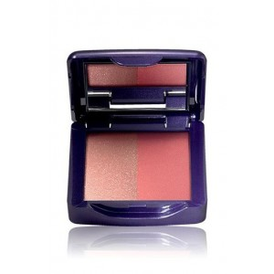 Oriflame-The-One-IlluSkin-Blush--shimmer-rose