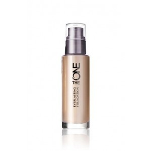 Oriflame-The-One-EverLasting-Foundation