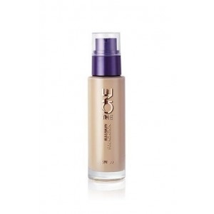 Oriflame-The-ONE-IlluSkin-Foundation-olive-beige