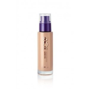 Oriflame-The-ONE-IlluSkin-Foundation-porcelain
