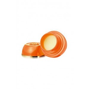 Oriflame Tender Care Protecting Balm With Cinnamon - 33442