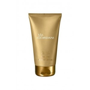 Oriflame Miss Giordani Perfumed Body Lotion - 32500