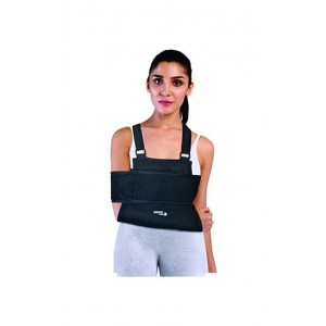 Vissco Pro Zeromotion Shoulder Immobilizer