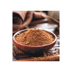 Jus'Trufs Cocoa Powder