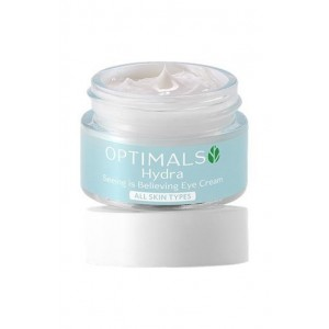Oriflame Optimals Hydra Seeing is Believing Eye Cream - 32464