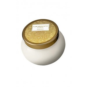 Oriflame Giordani Gold Essenza Perfumed Body Cream - 31781