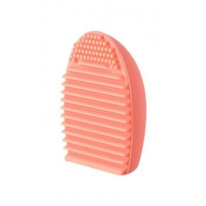 Oriflame Make-up Brush Cleaner - 29580