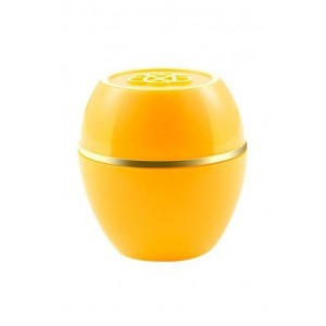 Oriflame Tender Care Protecting Balm With Cloudberry Seed Oil - 33354