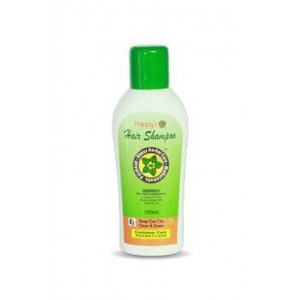 Happy herbal care Hair Shampoo 100 ML