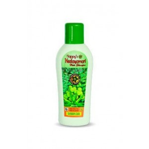 Happy herbal care Neelayamari Hair Shampoo 100 ML
