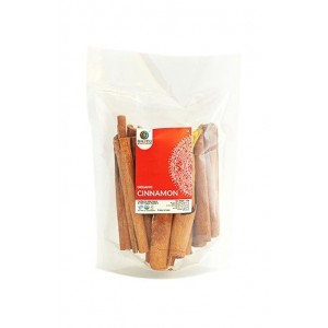 Dhatu Organics Cinnamon Whole