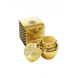 Oriflame 50th Anniversary Tender Care Protecting Balm - 33954